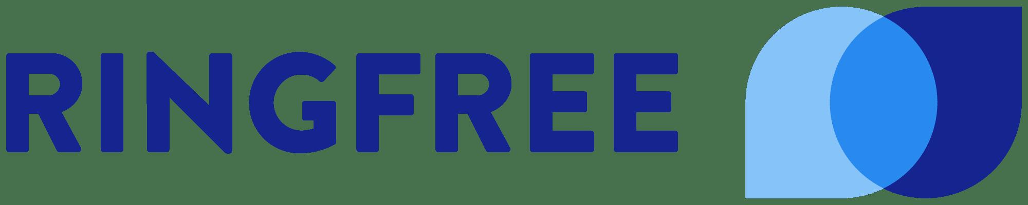 Ringfree logo